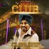 Nachdi Club Ch - Single