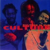 Culture - Dub Shine Bright