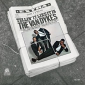 The Van Dykes - You Need Confidence