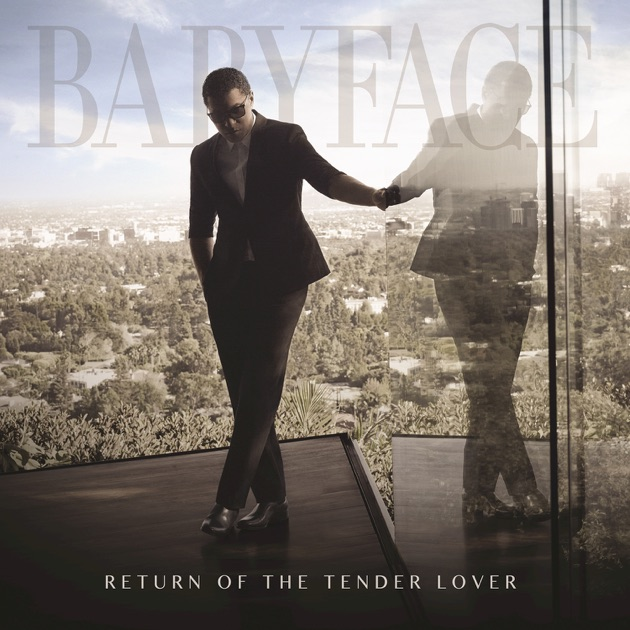 babyface nobody knows mp3 free download
