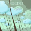 Counting Sheep - Single - Jen Gloeckner