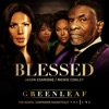 Blessed - Single (Greenleaf Soundtrack), Greenleaf Cast
