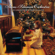 The Ghosts of Christmas Eve - Trans-Siberian Orchestra