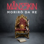 songs like Morirò da re