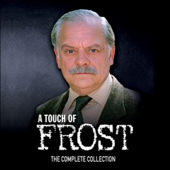 A Touch of Frost, Series 7: Line of Fire, Pt. 1
