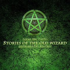 Stories of the Old Wizard