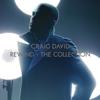 Rewind - The Collection - Craig David