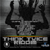 Dameon Gayle - Think Twice Riddim (Instrumental) bild