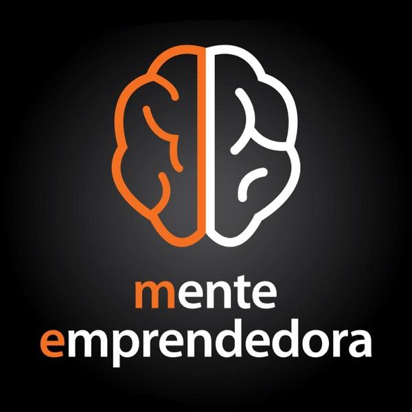 Mente Emprendedora: Entrevistas con emprendedores exitosos de habla hispana alrededor del mundo, Emprendedor Online, Emprendedor Latino, Mente Emprendedora, Emprendimiento, Emprender, Emprendimiento, Liderazgo, Hoy,