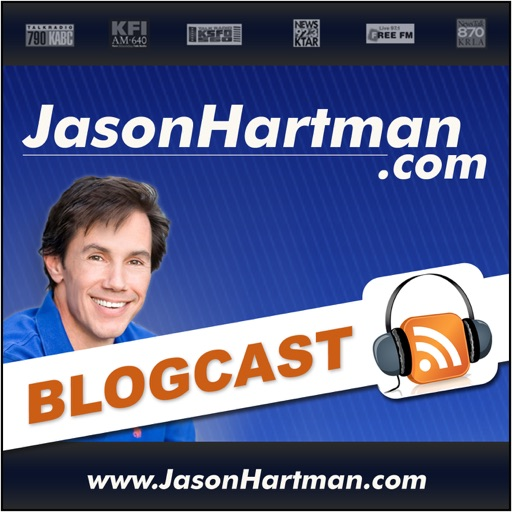 Cover image of The Creating Wealth Show Blogcast