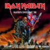 Maiden England '88 (Live), Iron Maiden