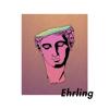 Ehrling - X - Rated artwork