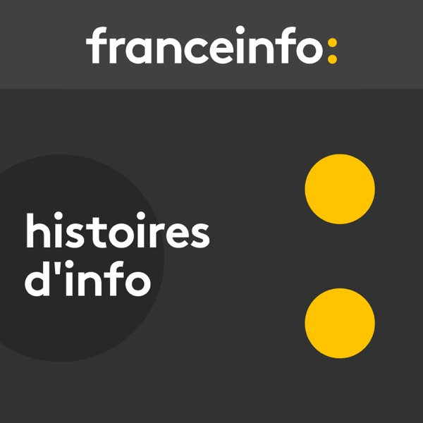 Histoires d'Info
