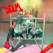 Wehikul Czasu - To Bylby Cud (2003 Remastered Version)