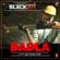 Badla (From
