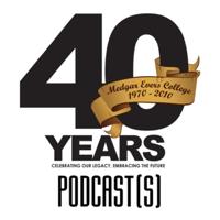 WMEC [LQ] Podcast(s) – Untouchable DJ Drastic | K. Cash (Kevin McKessey) | Reed Richards podcast