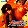 The King of Fighters '94 (Original Soundtrack) - SNK SOUND TEAM