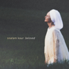 Beloved - Snatam Kaur