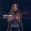 KATE LINN - Your Love (Rocket Fun & Leo Johns Remix) ilustración