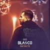 Blasco - Infinite (Extended Mix) artwork