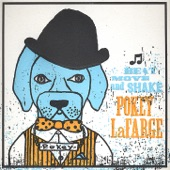 Pokey LaFarge - Mr. Nobody