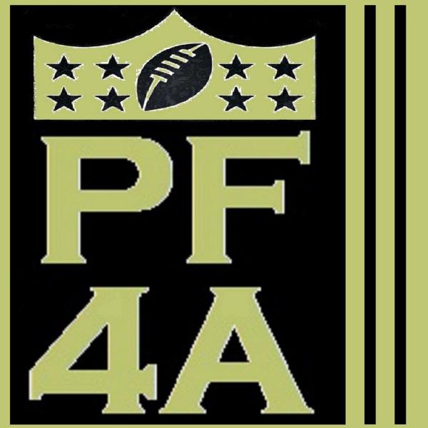 ProFootball4All