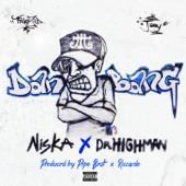 Dan Bang (feat. Dr. Highman) - Single