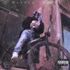 Jim Jones - Still Dipset (feat. Juelz Santana & Avon Carter) [Bonus Track]