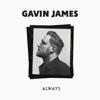 Gavin James - Always Grafik