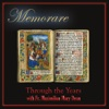 Memorare: Through the Years with Fr. Maximilian Mary Dean - Fr. Maximilian M. Dean