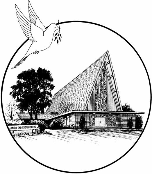 Union Church of Cupertino