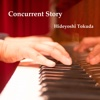 Concurrent Story