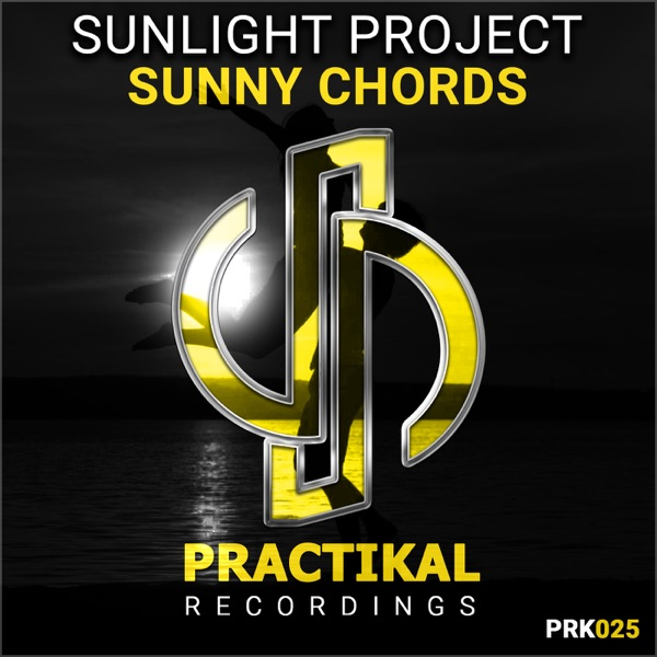 Fantastic Sunny Chords Collection - Song Chords Images - apa ...