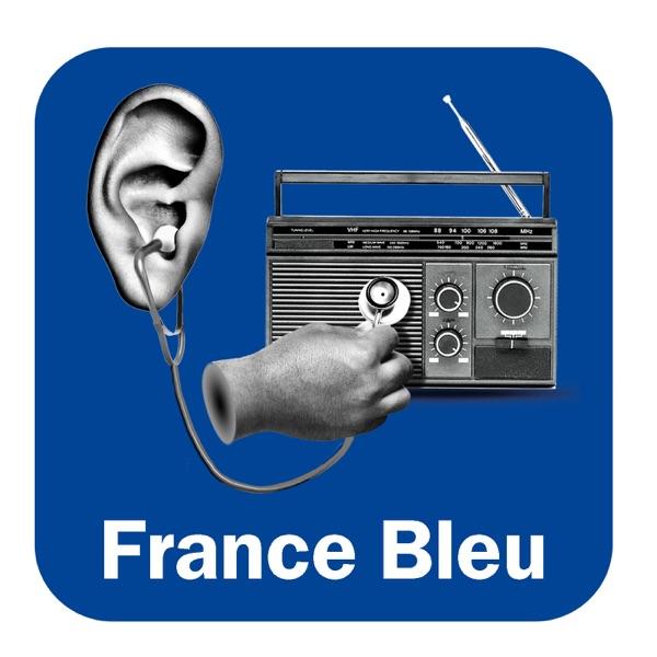 Le conseil forme et bien-être France Bleu