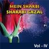 Mai Sharabi Sharabi Gazal Vol 4