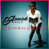 Annick Choco - Simba Loketo artwork