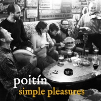 Simple Pleasures by Poitin on Apple Music