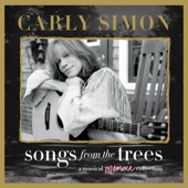 Carly Simon - You're so Vain (2015 Remaster)