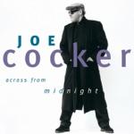 Joe Cocker - What Do I Tell My Heart