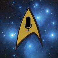 This Week in Trek: A Star Trek Podcast podcast