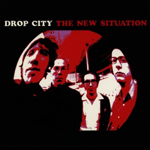 Drop City - Dreamer Boy