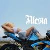 Alexandra Stan - 9 Lives