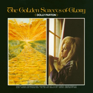 Golden Streets of Glory Mp3 Download