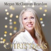 Dreams of Christmas - Megan McClannan Reardon