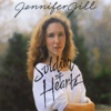 Soldier of Hearts - Jennifer Jill