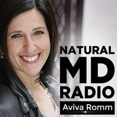 Natural MD Radio   Feel better, Live better
