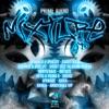 Prime Audio Mixture Vol.1 - EP