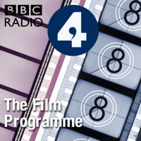 The Film Programme podcast