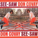 Don Covay & The Goodtimers - Iron out the Rough Spots