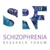 Schizophrenia Forum Radio